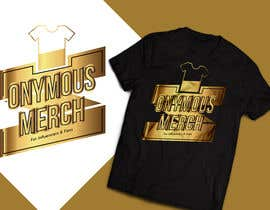 #10 for Need 2 Custom High Quality T-Shirt Designs by Tonmoydedesigner