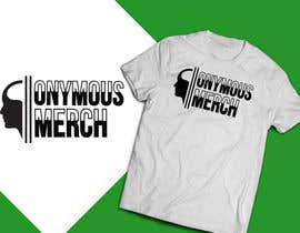 #17 for Need 2 Custom High Quality T-Shirt Designs by Tonmoydedesigner