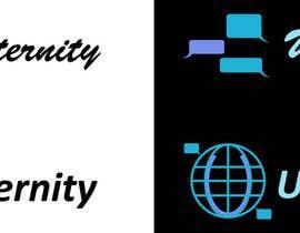 #18 untuk Design a elegant logo for social mobile app oleh Satyr13
