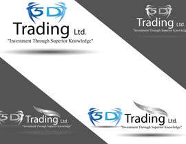 #55 for Corporate Identity for 5-D Trading Ltd by kilicaslan