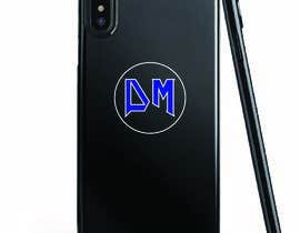 Nro 16 kilpailuun creation of Initial Logo / example attached käyttäjältä sbiswas16