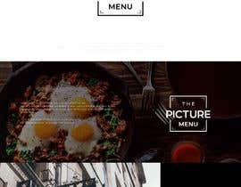 #365 for Logo Design Photography And Food. Be Brilliant :) by ZybsGraphiX