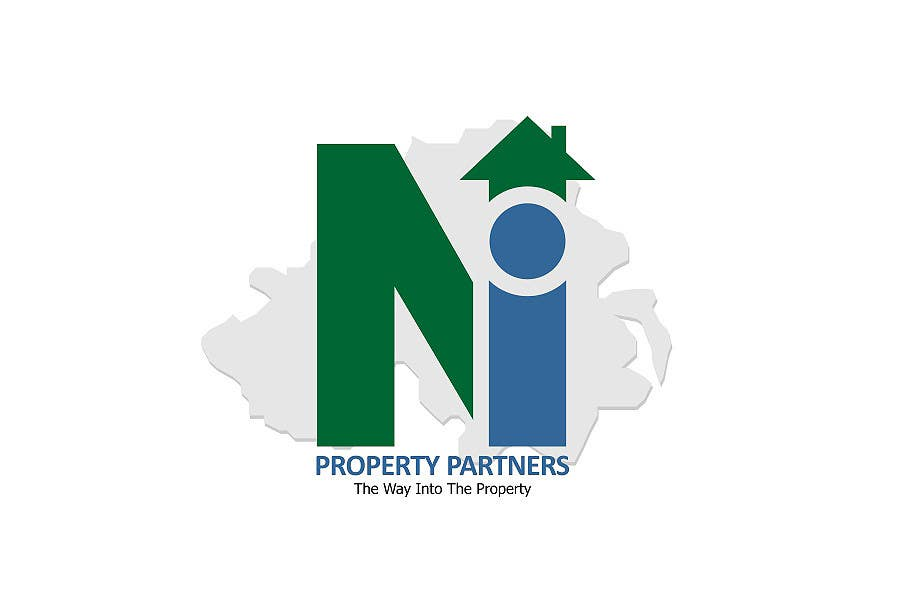 #204 for Logo Design for NI Property Partners by neXXes