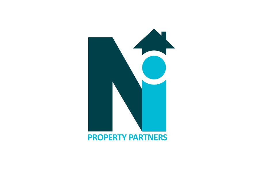 #192 for Logo Design for NI Property Partners by neXXes