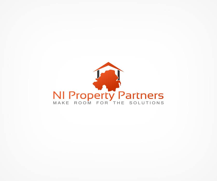 Proposition n°73 du concours Logo Design for NI Property Partners