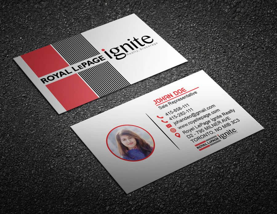 Entry 185 by skhamidulalam for design business cards freelancer contest entry 185 for design business cards reheart Choice Image