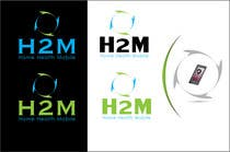 Graphic Design Contest Entry #310 for Logo Design for Home Health Mobile: Quality assurance