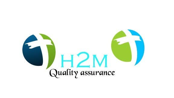 Proposition n°331 du concours Logo Design for Home Health Mobile: Quality assurance