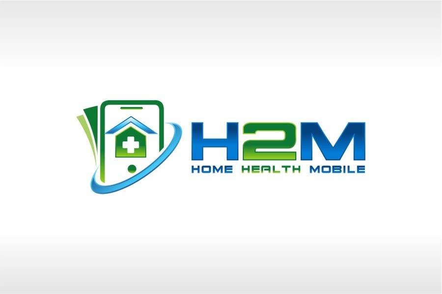 Proposition n°202 du concours Logo Design for Home Health Mobile: Quality assurance