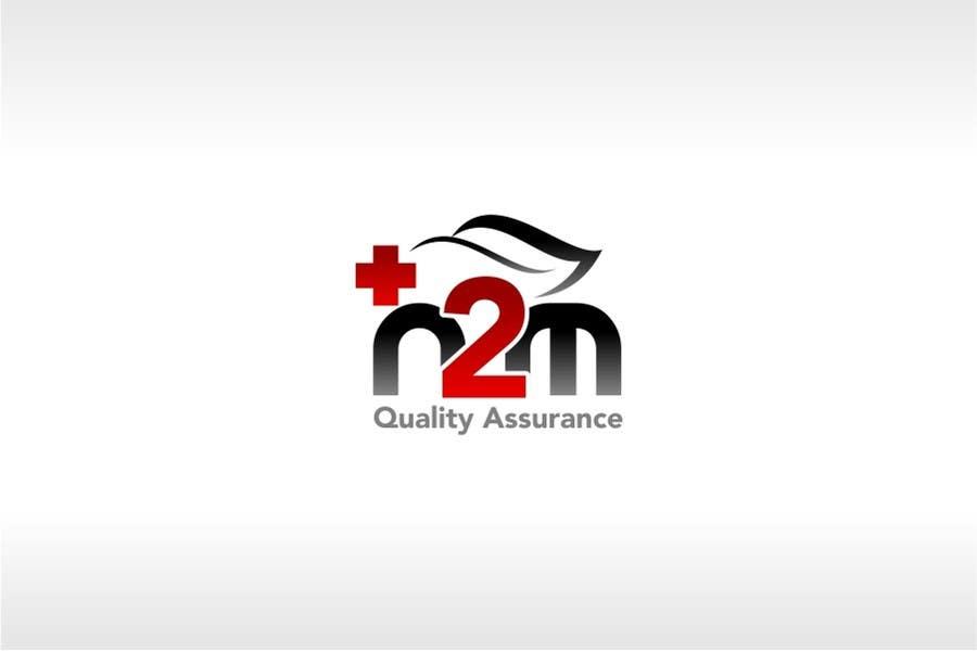 Graphic Design Quality Assurance  iiCREATiVE