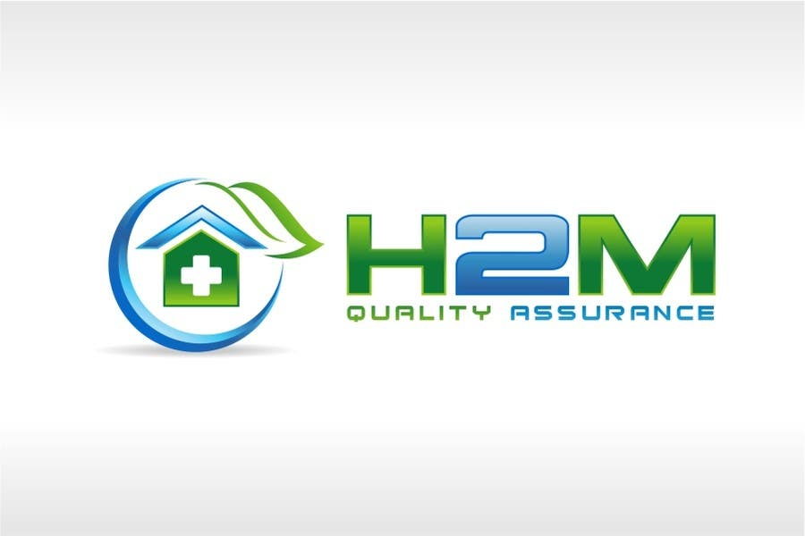 Entry #164 by jummachangezi for Logo Design for Home ...  Entry #164 by j...