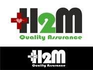 Graphic Design Contest Entry #1 for Logo Design for Home Health Mobile: Quality assurance