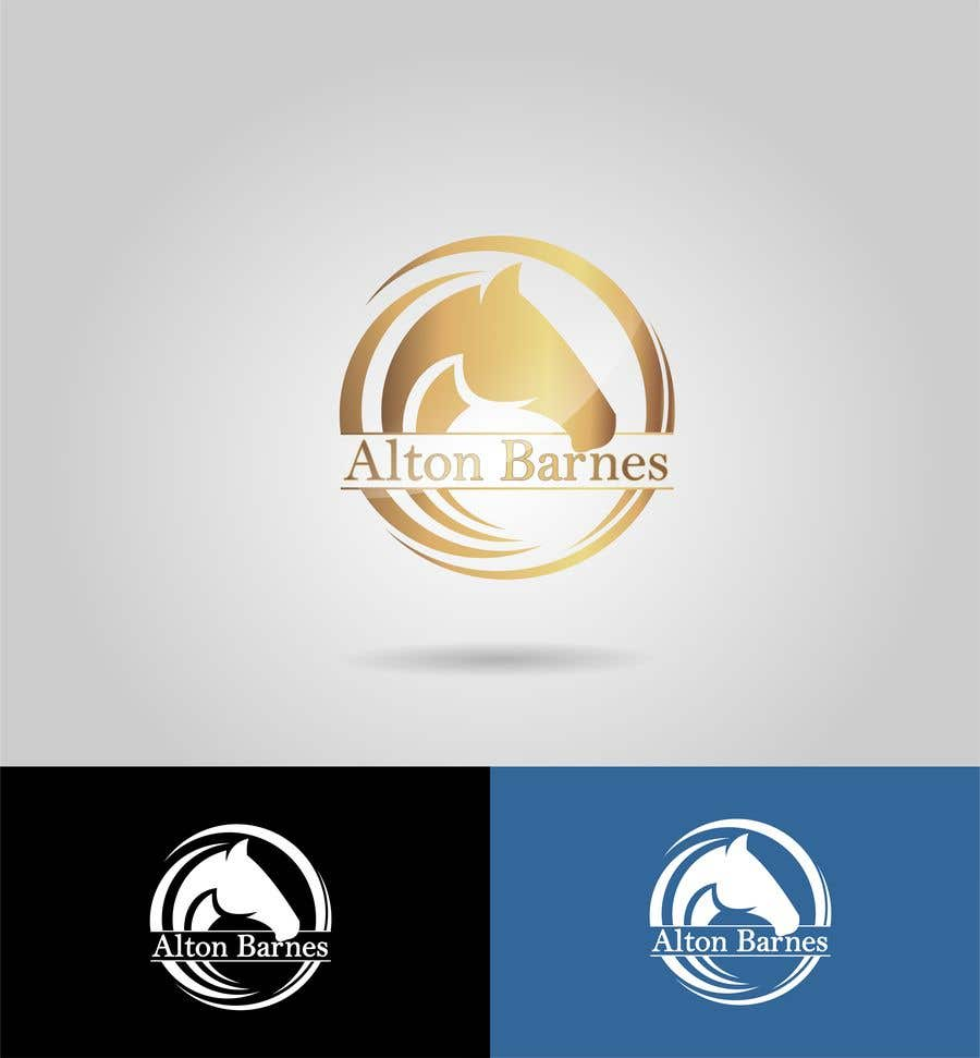 Entry 47 By Vlaja27 For Upscale And Unique Logo Design