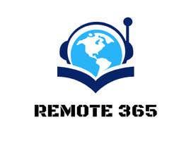 #18 para Design a Logo R365 de fatihahexperts