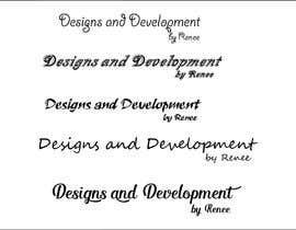 #53 for New Business Logo by iamwdjm