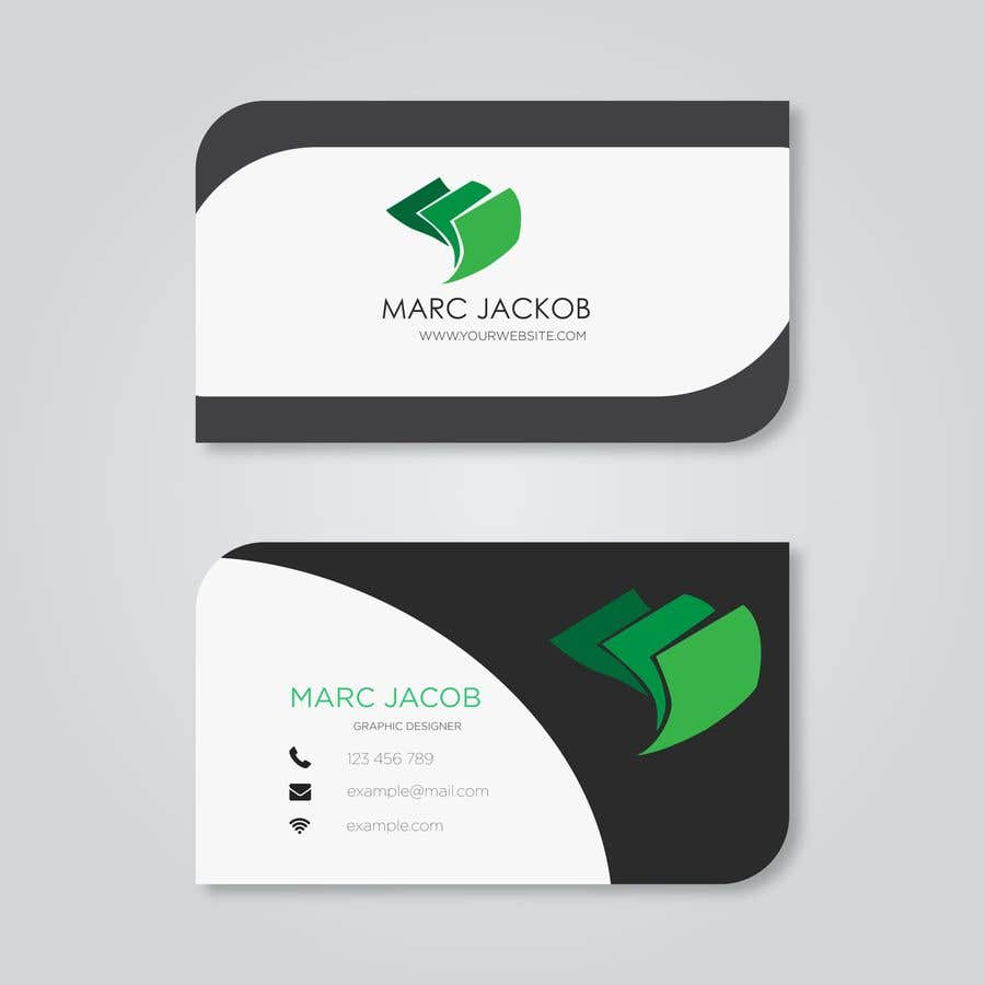 Entry 71 by subediutsab for fix my logo and redesign bookkeeping contest entry 71 for fix my logo and redesign bookkeeping business cards colourmoves
