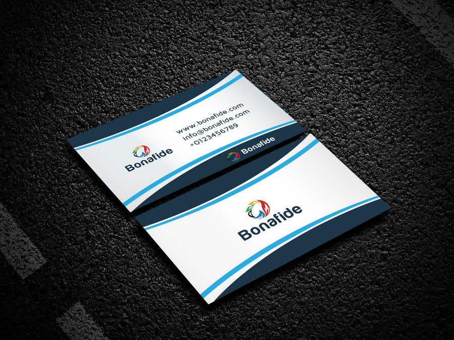 Entry 63 by ara01724 for logo and business card design for young contest entry 63 for logo and business card design for young professionals networking event colourmoves