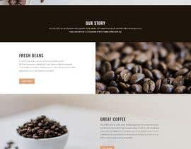 nº 5 pour Replace website with new theme, copy, photos and video par jubaed