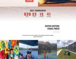 nº 21 pour Replace website with new theme, copy, photos and video par jubaed