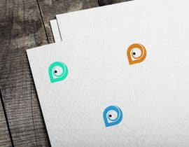 #100 for CONTEST: Logo Design by margipansiniya