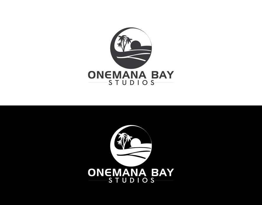 Penyertaan Peraduan #506 untuk Design a Logo