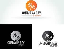 #449 untuk Design a Logo oleh maxidesigner29