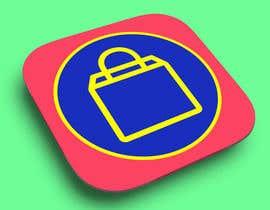 Cougarsan tarafından Icon design for iOS application için no 28