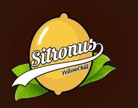 #31 , Logo Design for lemonade stand 来自 mmilutinovic089