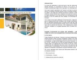 #2 , Stratégie de promotion on et offline d'un service immobilier 来自 falax2016b