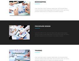 #8 , website Design 来自 DimitrisTzen