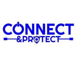 #154 , Restyle our new logo 来自 Sumonrm