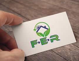 #156 , Design a Logo for a renewable energy company 来自 mdrijbulhasangra