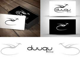 nº 134 pour Luxury Logo Design for a holding company par benpics