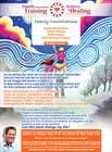 Graphic Design Конкурсная работа №14 для Advertisement Design for Artistry in Healing