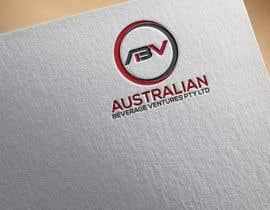 #48 for Design a Logo af zahurulislam03