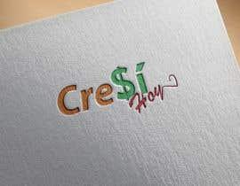#23 for CreSí hoy / Cre$í hoy af jaiswal9
