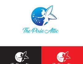 #33 cho Design a Logo for an Etsy Craft Store bởi rakibahamme