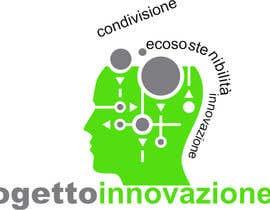 #13 for Logo per iniziativa-progetto by alexcocco