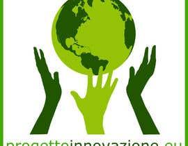 #5 for Logo per iniziativa-progetto by mpancotti