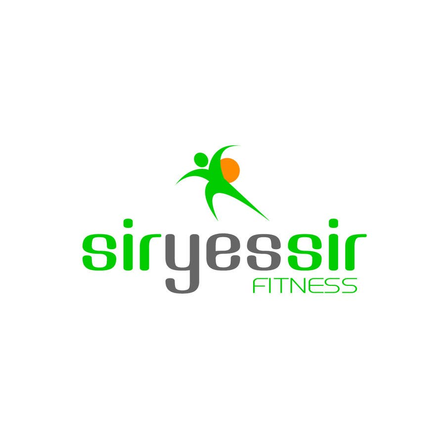 Contest Entry #124 for Logo Design for Fitness Business