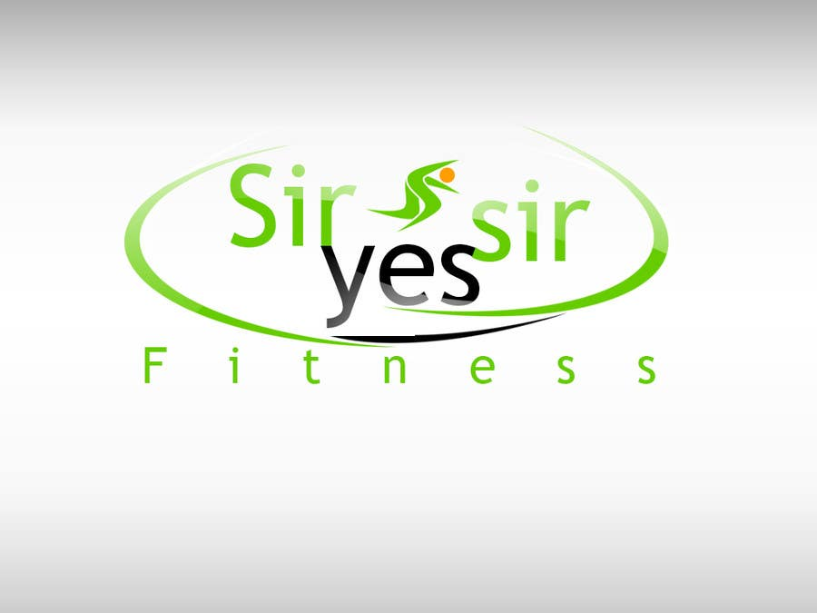 #77 for Logo Design for Fitness Business by ariesta1503