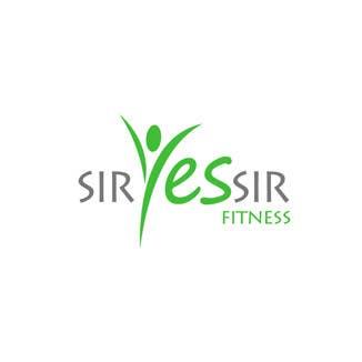 Bài tham dự cuộc thi #202 cho Logo Design for Fitness Business
