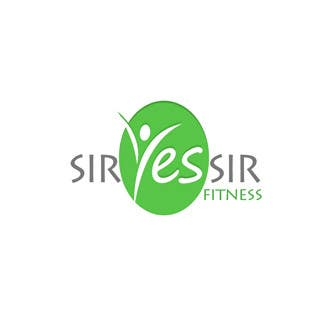 Конкурсная заявка №203 для Logo Design for Fitness Business