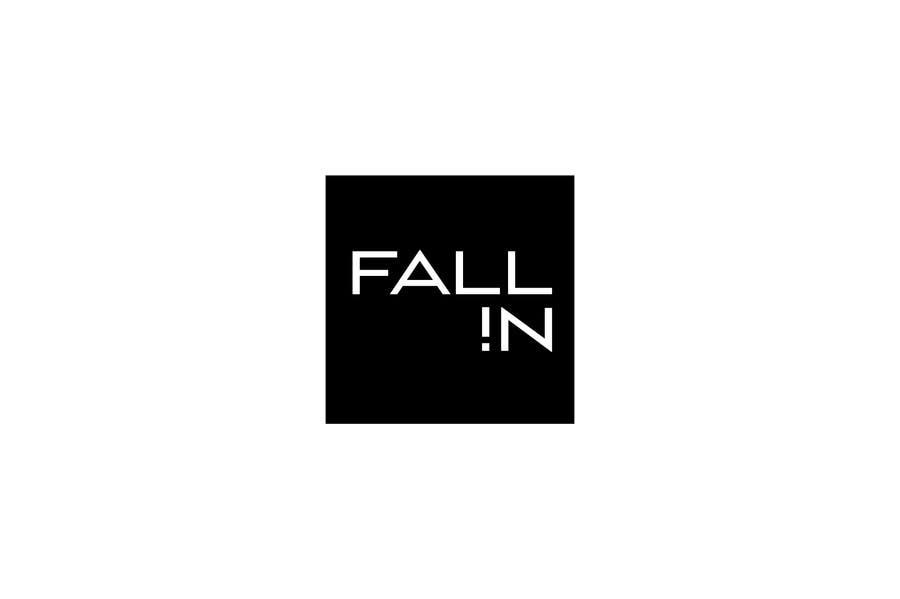 Inscrição nº 745 do Concurso para online fashion magazine logo