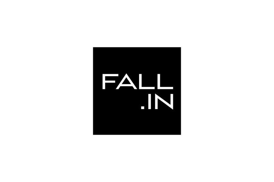 #759 for online fashion magazine logo by marcopollolx