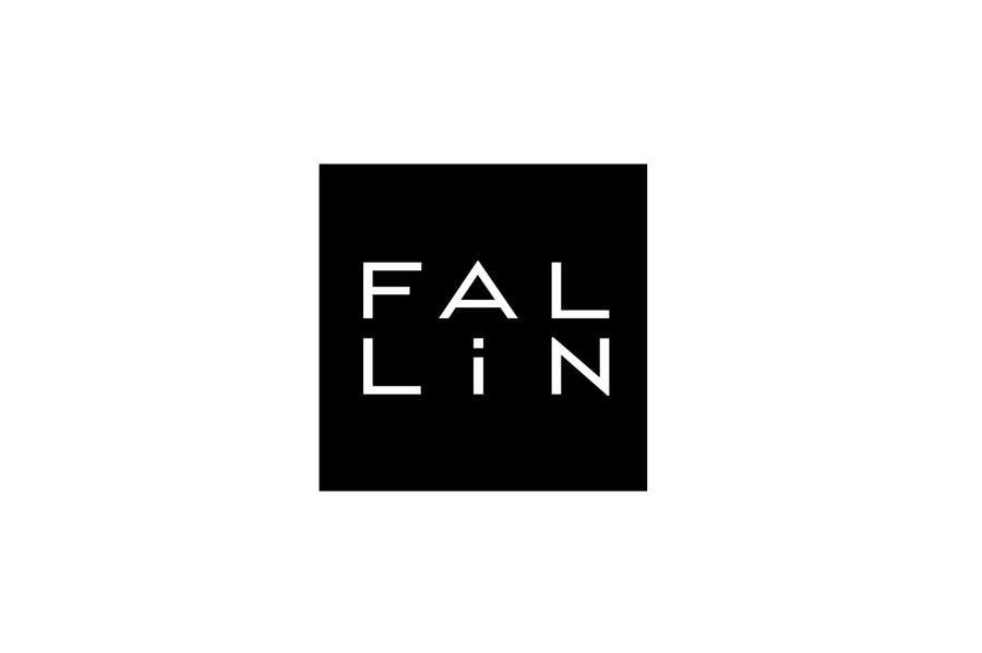 Inscrição nº 763 do Concurso para online fashion magazine logo