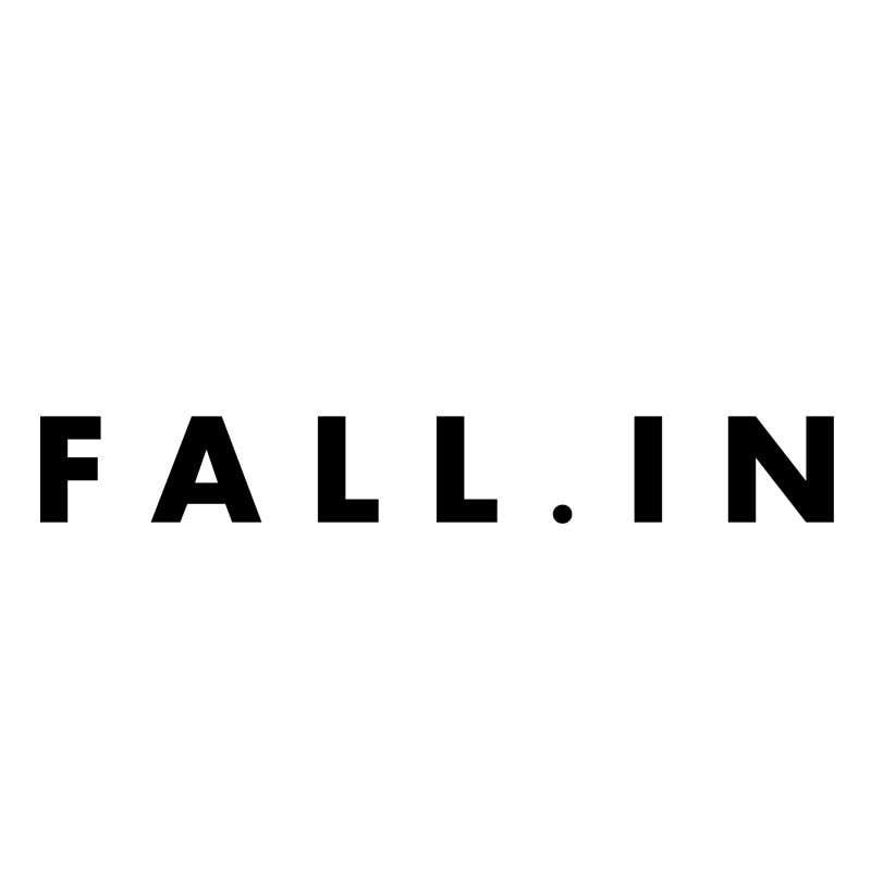Penyertaan Peraduan #1025 untuk online fashion magazine logo