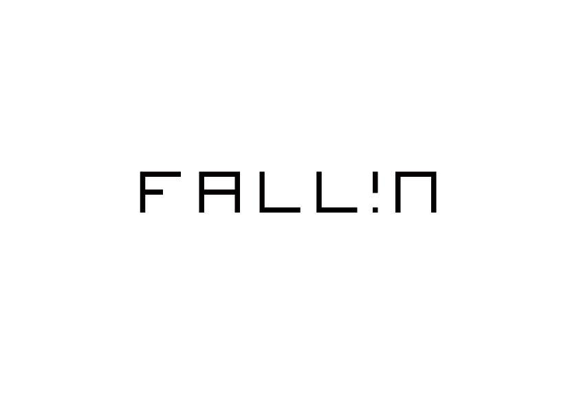 #731 for online fashion magazine logo by paxslg