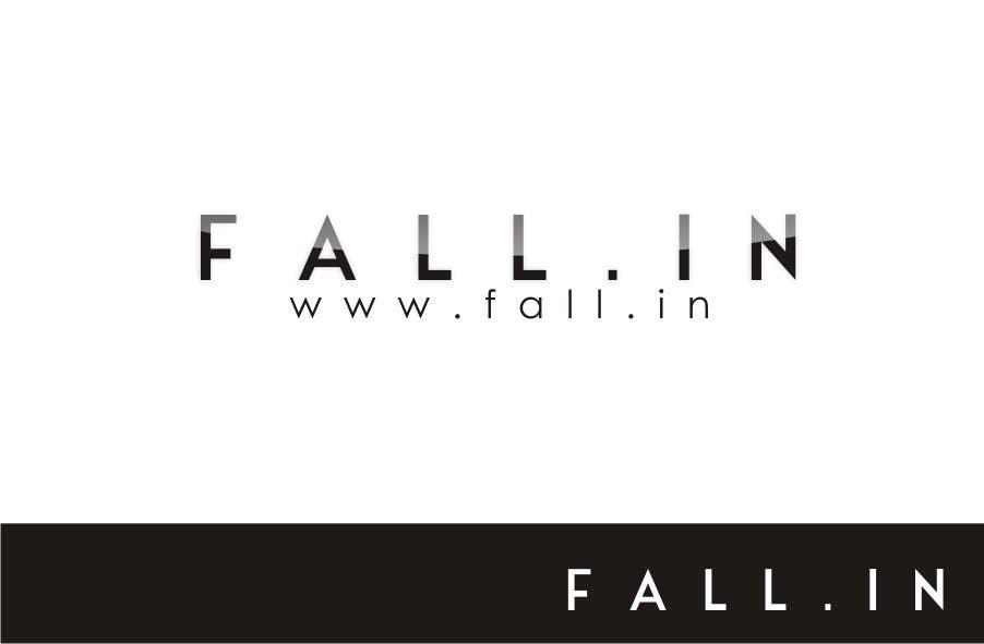 Kilpailutyö #974 kilpailussa online fashion magazine logo