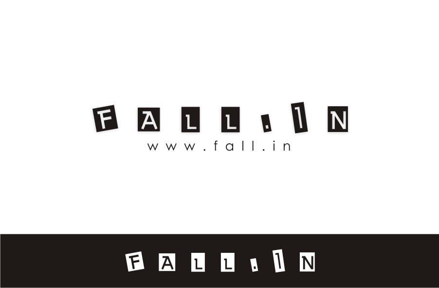 Kilpailutyö #961 kilpailussa online fashion magazine logo